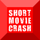 SHORT MOVIE CRASH