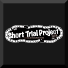Short Trial Project